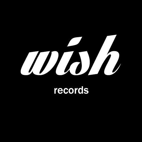 Wish Records's avatar