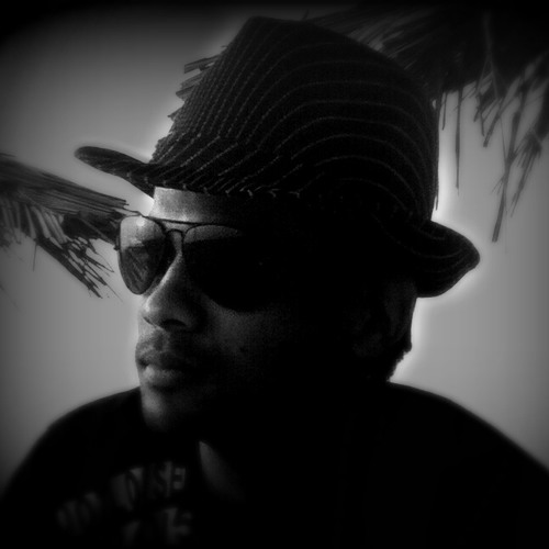 Indisoul's avatar
