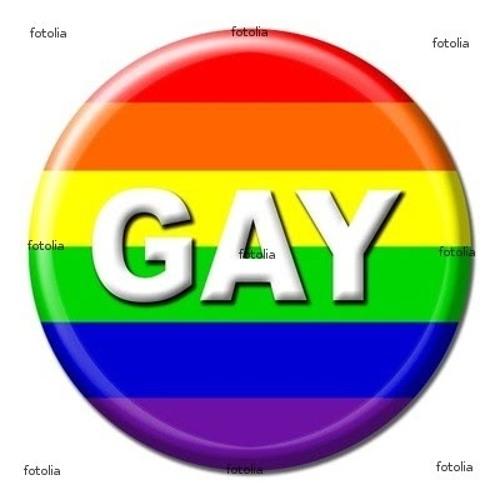 Cahal Cassidy's avatar