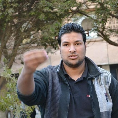 Mohammad Amr 1's avatar