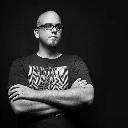 Jonas Noack's avatar