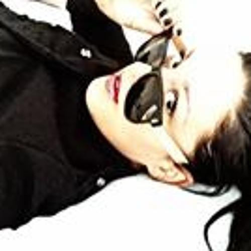 NiKa Zupan Ⓥ's avatar