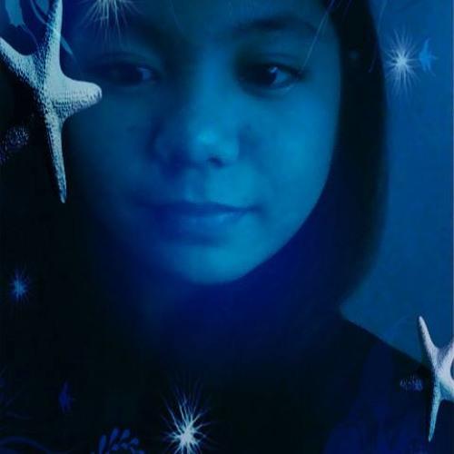 Queenie Guerzon's avatar