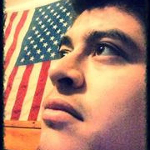 Joseessj's avatar