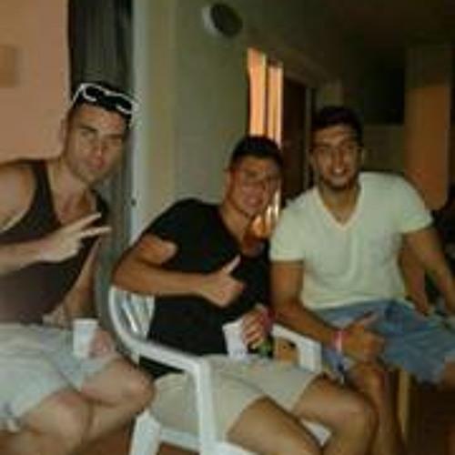 Manel Gonzalez 1's avatar