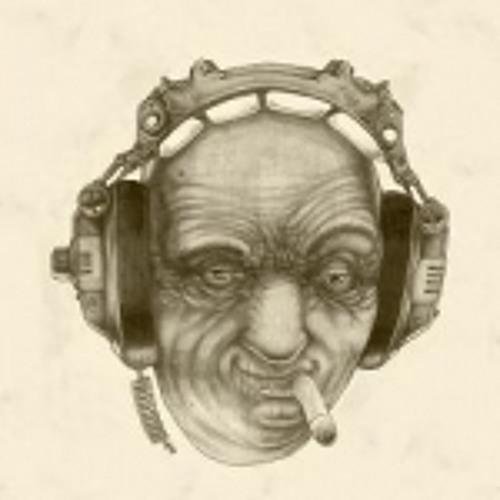 ssijdoworu's avatar