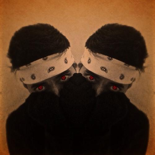 $AINT VILLANOVA's avatar