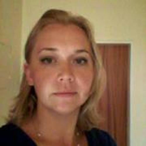 Anna Ermoshkina's avatar