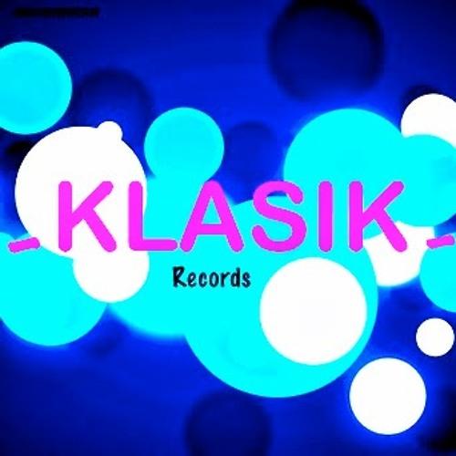 KLASIK SOUNDS's avatar