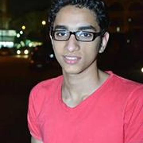 Mohamed Maher 42's avatar