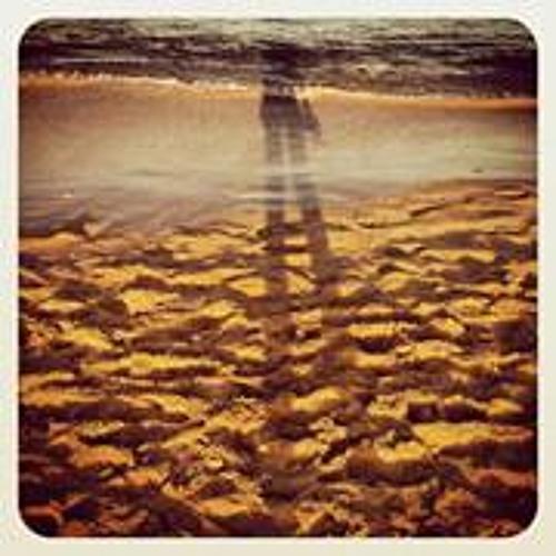 Kirsten Mills 1's avatar