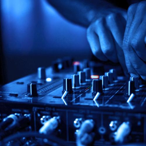 DJMaderland's avatar