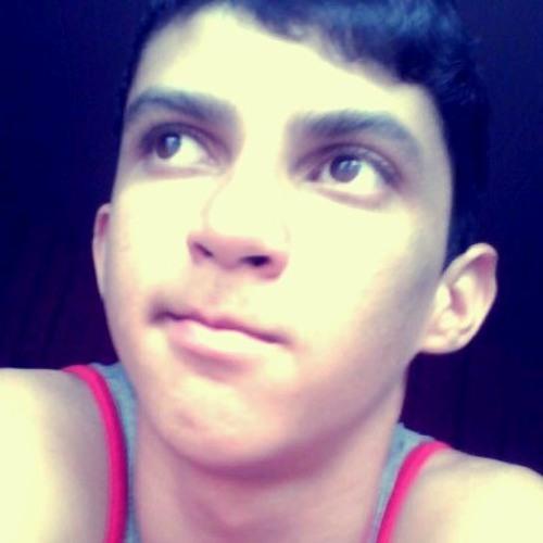 blessthenando's avatar