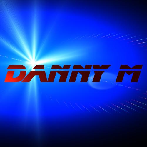 Danny M Sarmiento's avatar