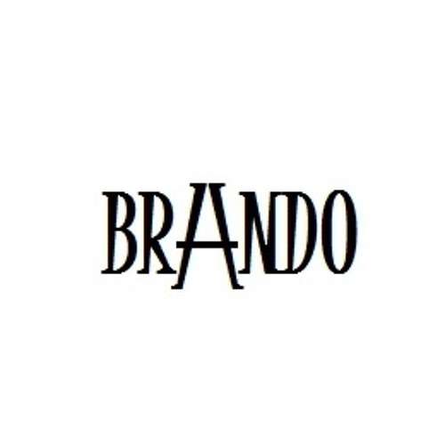 BR/\NDO's avatar