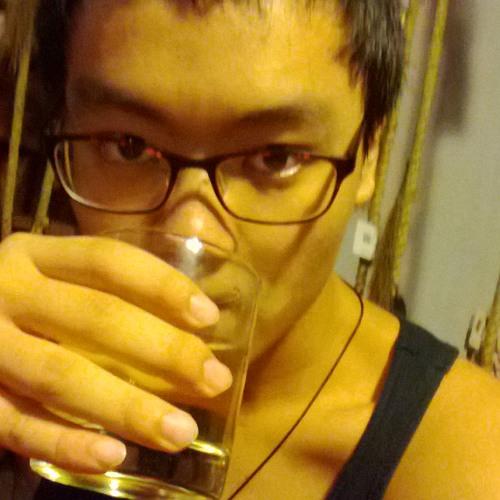 Nirvana Rei's avatar