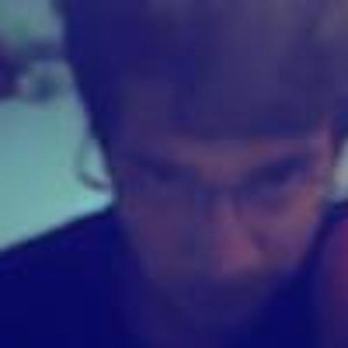 Mrüdul Patil's avatar
