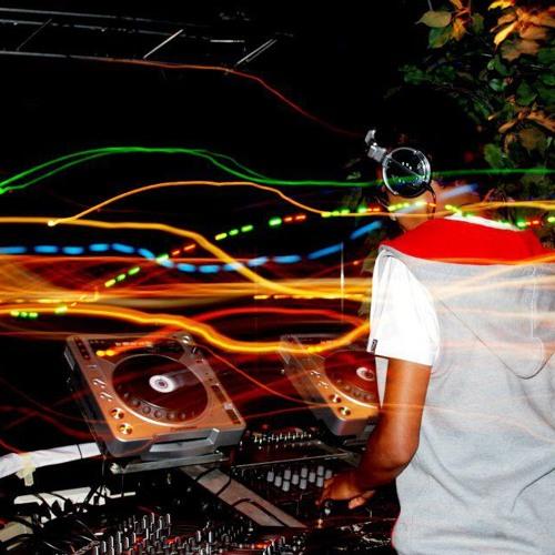 DJ  alex P.'s avatar