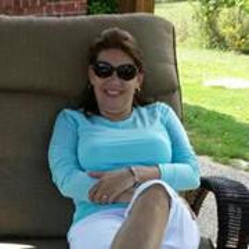 Gladys Perez 8's avatar