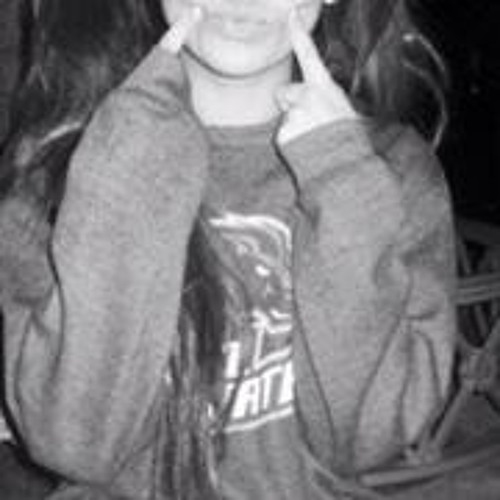 Aysha Almazroui's avatar