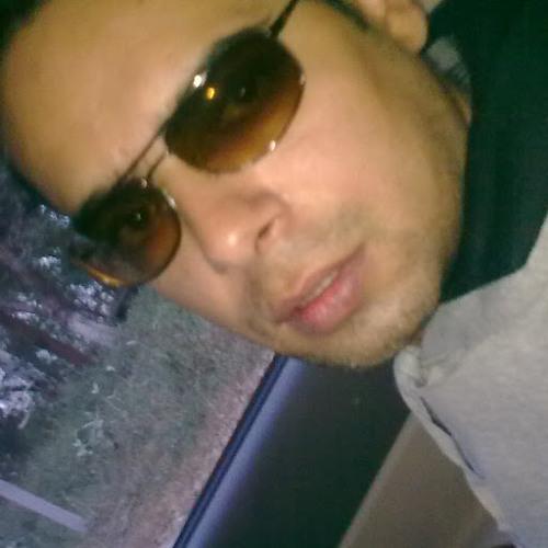 galhotra g's avatar