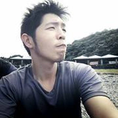 Matis Guo's avatar