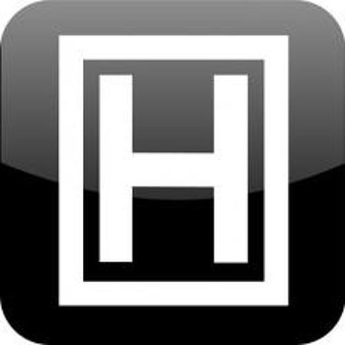 Hew_Sniper's avatar