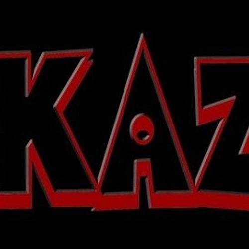 kaZam's avatar