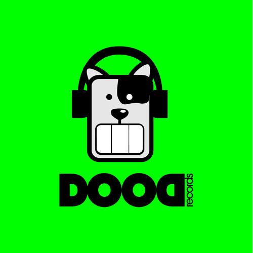 DOOD RECORDS's avatar