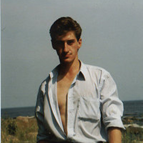 Serkai Solomko's avatar