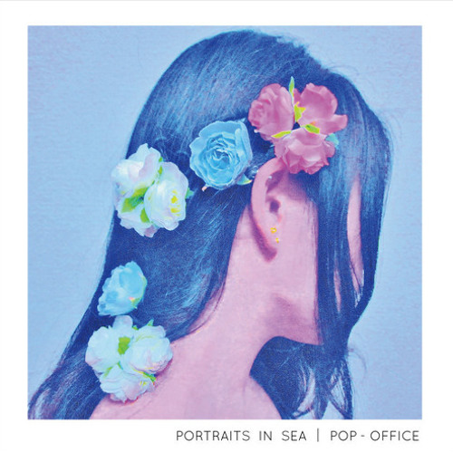 POP-OFFICE's avatar