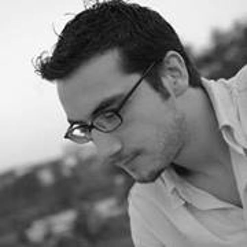 Murat Akar 1's avatar