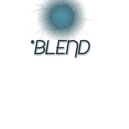Blend Blend's avatar