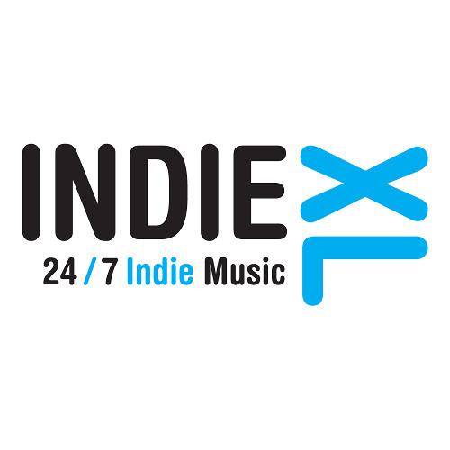 IndieXL's avatar