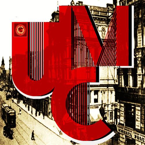 Underground Music Canal's avatar