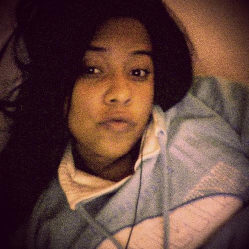 Larissa Silva 23's avatar