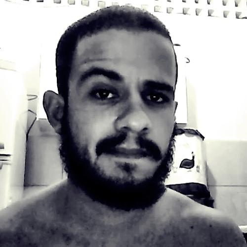 Artur Oliveira 10's avatar