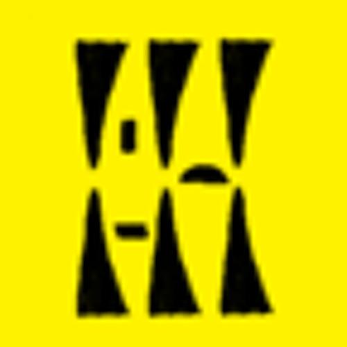 IAOAEA's avatar
