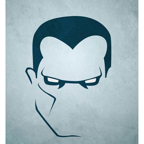 theproletarianabyss's avatar
