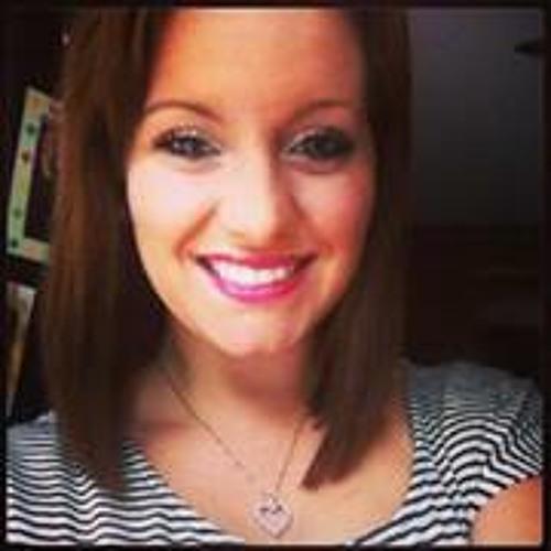 Courtney Balutowski's avatar