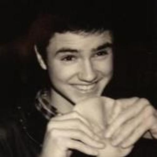 Stanislas Geiger's avatar