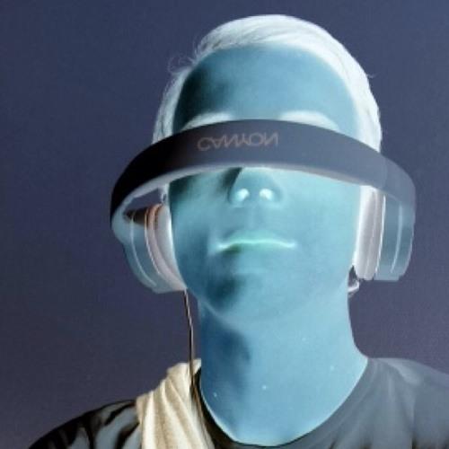 tech!'s avatar