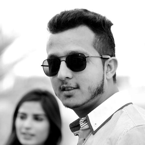 Badar Khan Lodhi's avatar