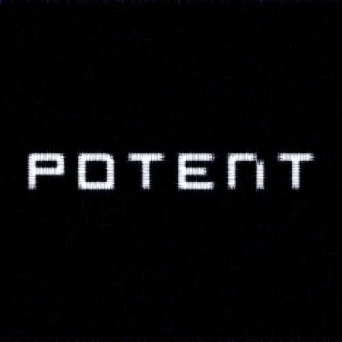 Potent-Beats's avatar