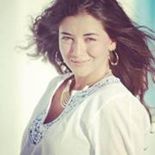 Sonia Subbotina's avatar