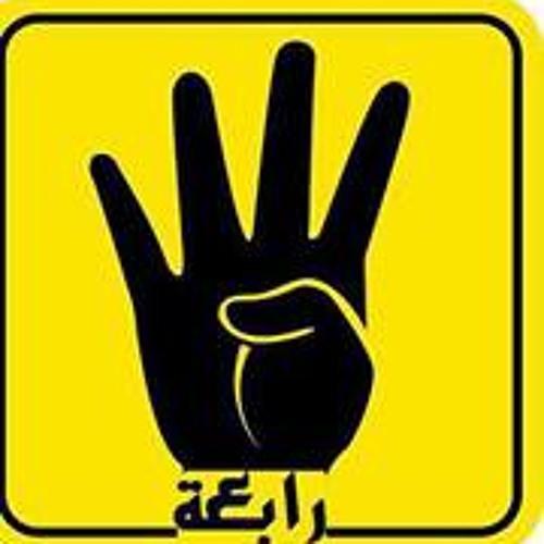 Ahmed Mohamed Elmestekawy's avatar