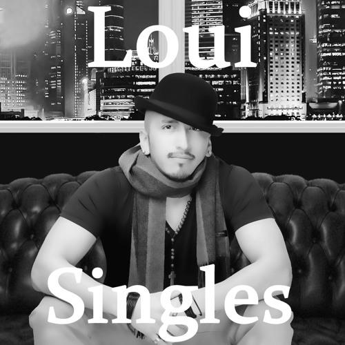 loui music's avatar