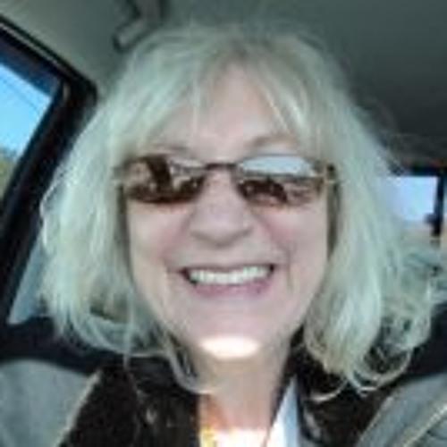 Maria Gifford's avatar