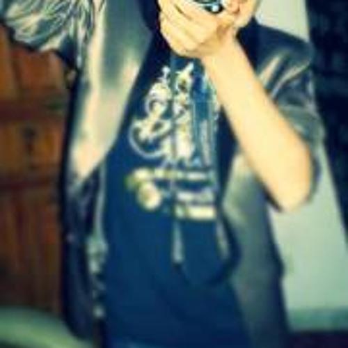 Asad Tariq 7's avatar
