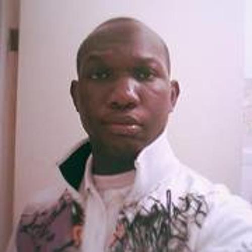 Taimak Saunders's avatar
